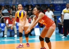 Power Smashers outlast Perlas Spikers, end three-game slide-thumbnail8