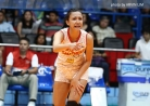 Power Smashers outlast Perlas Spikers, end three-game slide-thumbnail9