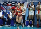 Power Smashers outlast Perlas Spikers, end three-game slide-thumbnail10