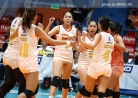 Power Smashers outlast Perlas Spikers, end three-game slide-thumbnail11