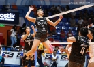 Power Smashers outlast Perlas Spikers, end three-game slide-thumbnail12