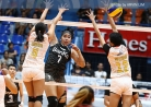 Power Smashers outlast Perlas Spikers, end three-game slide-thumbnail13