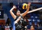 Power Smashers outlast Perlas Spikers, end three-game slide-thumbnail14