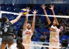 Power Smashers outlast Perlas Spikers, end three-game slide-thumbnail15
