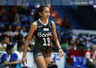 Power Smashers outlast Perlas Spikers, end three-game slide-thumbnail16