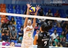 Power Smashers outlast Perlas Spikers, end three-game slide-thumbnail17