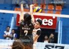 Power Smashers outlast Perlas Spikers, end three-game slide-thumbnail18