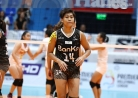 Power Smashers outlast Perlas Spikers, end three-game slide-thumbnail20