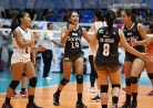Power Smashers outlast Perlas Spikers, end three-game slide-thumbnail21