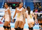 Power Smashers outlast Perlas Spikers, end three-game slide-thumbnail23