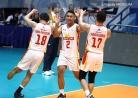 Jet Spikers top Sunrisers, return to win column-thumbnail8