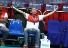 Jet Spikers top Sunrisers, return to win column-thumbnail15