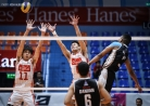 HD Spikers ascend to share of first-thumbnail9