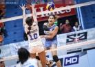 Palomata fuels Lady Jet Spikers into winning streak-thumbnail3