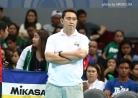 Valdez leads Ateneo past DLSU in Battle of the Rivals-thumbnail0