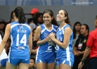 Valdez leads Ateneo past DLSU in Battle of the Rivals-thumbnail1
