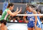 Valdez leads Ateneo past DLSU in Battle of the Rivals-thumbnail2