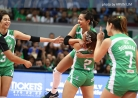 Valdez leads Ateneo past DLSU in Battle of the Rivals-thumbnail3