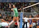 Valdez leads Ateneo past DLSU in Battle of the Rivals-thumbnail4