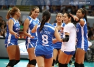 Valdez leads Ateneo past DLSU in Battle of the Rivals-thumbnail5