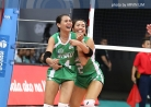 Valdez leads Ateneo past DLSU in Battle of the Rivals-thumbnail7