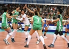 Valdez leads Ateneo past DLSU in Battle of the Rivals-thumbnail8