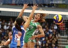 Valdez leads Ateneo past DLSU in Battle of the Rivals-thumbnail9