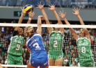 Valdez leads Ateneo past DLSU in Battle of the Rivals-thumbnail11