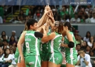 Valdez leads Ateneo past DLSU in Battle of the Rivals-thumbnail12