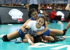 Valdez leads Ateneo past DLSU in Battle of the Rivals-thumbnail13