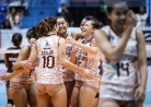 UP barges into win column at expense of Adamson-thumbnail0