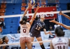 UP barges into win column at expense of Adamson-thumbnail1