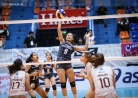 UP barges into win column at expense of Adamson-thumbnail2