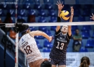 UP barges into win column at expense of Adamson-thumbnail3
