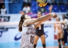 UP barges into win column at expense of Adamson-thumbnail4