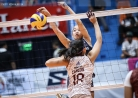 UP barges into win column at expense of Adamson-thumbnail5