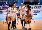 UP barges into win column at expense of Adamson-thumbnail6