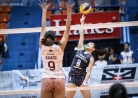 UP barges into win column at expense of Adamson-thumbnail7