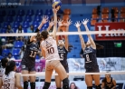 UP barges into win column at expense of Adamson-thumbnail10