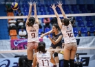UP barges into win column at expense of Adamson-thumbnail11
