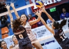 UP barges into win column at expense of Adamson-thumbnail12