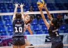 UP barges into win column at expense of Adamson-thumbnail13