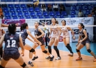 UP barges into win column at expense of Adamson-thumbnail14