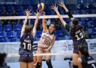 UP barges into win column at expense of Adamson-thumbnail15