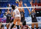 UP barges into win column at expense of Adamson-thumbnail16