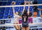 UP barges into win column at expense of Adamson-thumbnail17