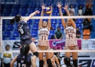 UP barges into win column at expense of Adamson-thumbnail18