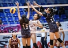 UP barges into win column at expense of Adamson-thumbnail20