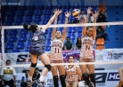UP barges into win column at expense of Adamson-thumbnail21