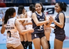 UP barges into win column at expense of Adamson-thumbnail22